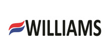 Williams Furnace 2907 Blwr Accy 125 CFM
