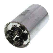 Lennox  89M90 Capacitor