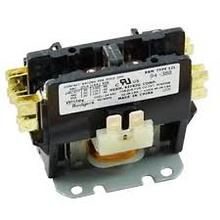Carrier HN51JD026 24v Coil 2P 40AMP Contactor