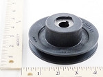 Carrier KR11AZ406 Blower Pulley