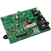 ICM Controls Circuit Board & Plug Kit # ICM282A