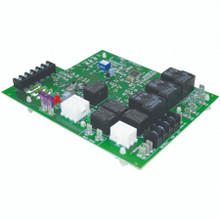 ICM Controls Furnace Control Board # ICM288