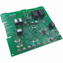 ICM Controls Furnace Control Module # ICM281