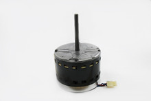 Lennox 10B66 1/2HP 5.0 Motor Kit W/O Module