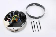 Lennox 10H71 ECM Control Module Kit