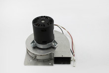 Lennox 10W59 208-230V Inducer Motor