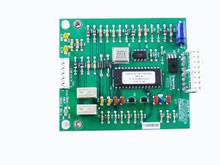 Lennox 11M33 Circuit Board-Reheat Contactor RLR