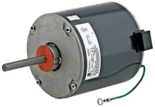 Lennox 13H36 1/4HP 208-230V 825RPM 1Ph Motor