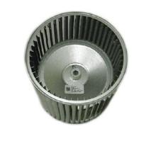 Lennox 13K13 Blower Wheel