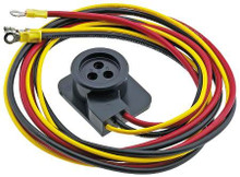 Lennox 15M36 Harness-molded Plug 3 phase
