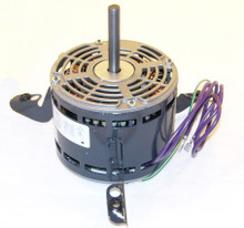 Lennox 18H61 208/230V 1Ph 1/3HP 1075RPM Motor