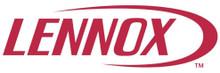 Lennox 21772 Blower Wheel