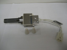 Robertshaw Hot Surface Ignitor Part #41-412