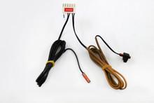 Lennox 28W71 Defrost Sensor-Harness