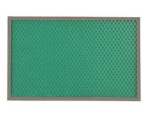 Lennox 30335 Air Filter