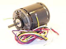 Lennox 32846 1/3hp 230V 1PH 825RPM Condenser Motor
