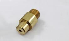 Lennox 33J95 NATURAL GAS Burner Orifice
