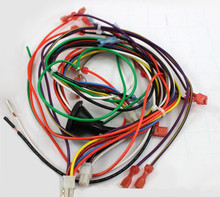 Lennox 33M56 Wire Harness