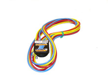 Lennox 38M36 3Ph Wiring Harness, Molded Plug