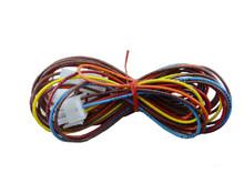Lennox 43L07 Wiring Harness