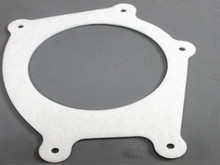 Lennox 47K65 Heat Exchanger Gasket