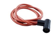 Lennox 49H84 Lead Ignition Wire