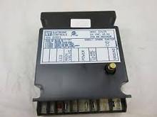 Lennox 49W66 Ignition Control  Board