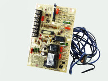 Lennox 56M85 Defrost Control Board W/Sensor
