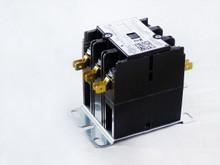 Lennox 60M12 24v Coil 3P 25AMP W/AUX Contactor
