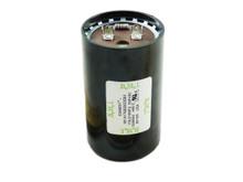 Lennox 63A06 Capacitor 176-216 MFD 330V Round