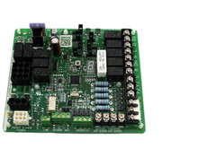 Lennox 65W70 Communicating Control  Board