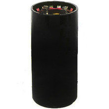 Lennox 66083 Capacitor 135-155 MFD 320V Round