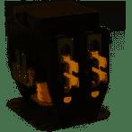 Lennox 68J37 2P 35A Contactor
