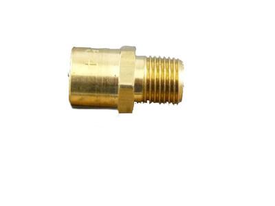 Lennox 71L06 LP Gas Burner Orifice