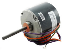 Lennox 72H36 1/4HP 208/230V 1Ph 825RPM Motor