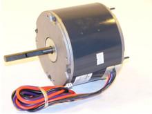 Lennox 72H73 208/230V 1Ph 1/6HP 825RPM