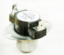 Lennox 79J89 Limit Switch