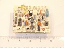 Lennox 85H75 Defrost Bimetal Control  Board