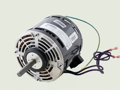 Lennox 93J67 1/3HP 1Ph 208/230V 825RPM Motor