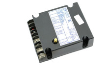 Lennox 96W66 Ignition Control  Board