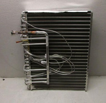 Carrier Coil for Air Handler # 340167-7003 (Now 342796-75103)