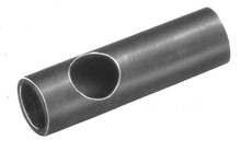 Fasco 0006-3314 Shaft Bushing