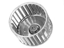 "Fasco 1-6042 3-13/16X 1-7/8"" Wide X 5/16 Bore Blower Wheel"