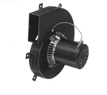 Fasco A118 Blower, 115V, Sp.1