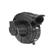 Fasco A145 Blower, 115V, Sp.1