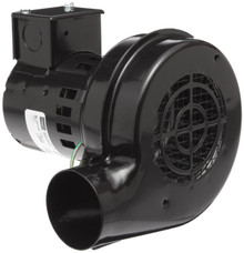 Fasco 50748-D700 115V 1Speed 2900RPM Blower