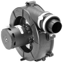 Fasco A202 115V 1Spd Blower