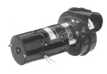 Fasco B23618 115/208-230V 1Spd Blower