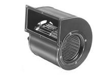 Fasco B45230 208-230V 1600/1400RPM Blower