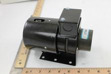 York Controls 024-26507-000 1/20HP 1750RPM Motor